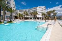 Hotel Cap Negret Image