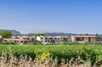 Vilar Rural de Arnes Image