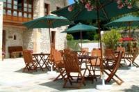 Hotel Aldama Golf Image