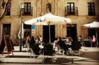 Casa Palacio de los Leones Image