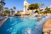 Playadulce Hotel Image