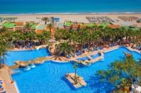 Playacapricho Hotel Image