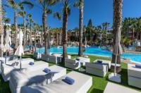 Vera Playa Club Hotel Image