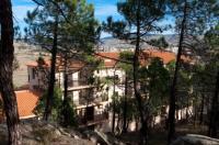 Hotel Mora Image