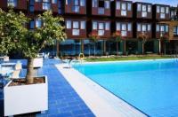 Hotel Herbeira Image