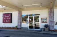 Cortez Mesa Verde Inn Image