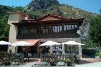 Hotel del Alto Sella Image