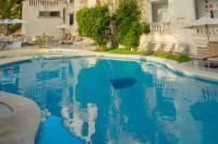 Es Baulo Petit Hotel Image