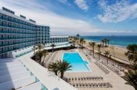Hotel Best Sabinal Image