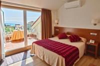Hotel Playa Langosteira Image