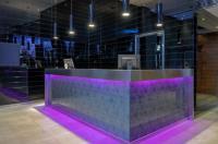 AC Hotel Recoletos Image