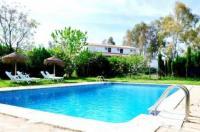 Hotel Rural La Paloma Image