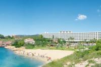 RVHotels Hotel Ametlla Mar Image