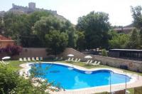 Hotel Spa Convento Las Claras Image