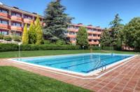 Montserrat Hotel & Training Center Image