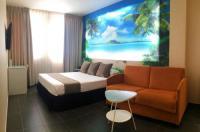 Hotel Indiana Image