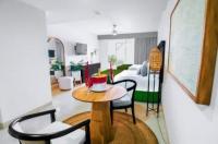 Tesoro Los Cabos Resort Image