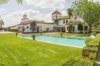Hacienda de Orán Image