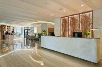 Arabian Park Hotel Image