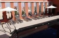 Eco Alcalá Suites Image