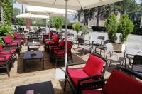Hotel Xabier Image