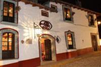 Hotel Casona de Manzano Image