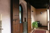 Hotel Casa Morisca Image