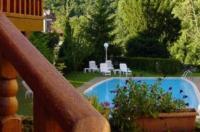 Hotel Picos de Europa Image