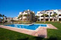 Roda Golf & Beach Resort - Calidona Image