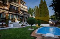 Villa Sur Image