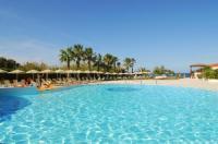 Minos Mare Hotel Image