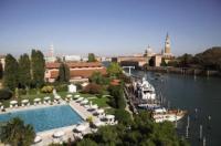 Belmond Hotel Cipriani Image