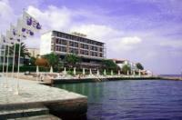 Spetses Hotel Image