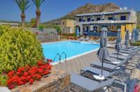 Emporios Bay Hotel Image