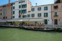 Hotel Olimpia Venezia Image