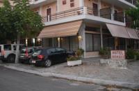 Hotel Inomaos Image