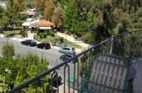 Miramare Hotel Image