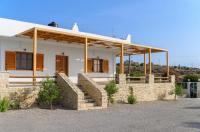 Villas Alexandros Image