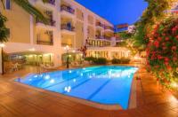 Fortezza Hotel Image