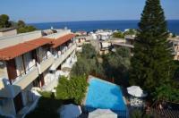 Voula Apartments Image