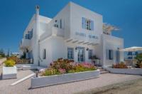 Aeolis Hotel Image