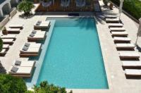 Danae Hotel Image