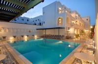 Blue Sky Hotel Image