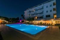 Matala Bay Hotel & Apartments Image