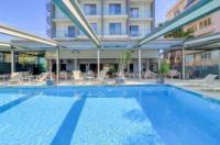 Bomo Club Palace Hotel Image