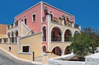 Villa Anemone Image