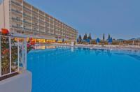 Palmariva Beach Bomo Club Image