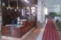 Hotel Villa Tasko Image