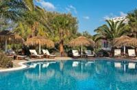 Atlantis Beach Villa Image