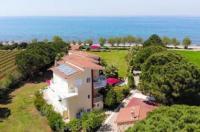 Irida Beach Resort Suites Image
